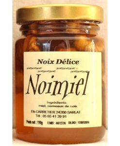 Noimiel