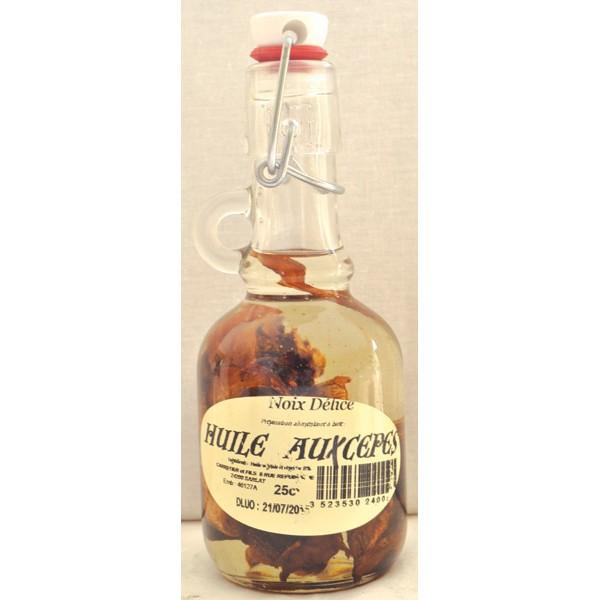 huile de noix 63